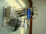 纳滤平板膜实验设备